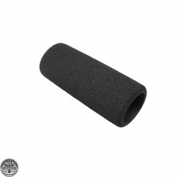 Foam Pad for AR-15 Pistol Stock Buffer Tube - 3.5""