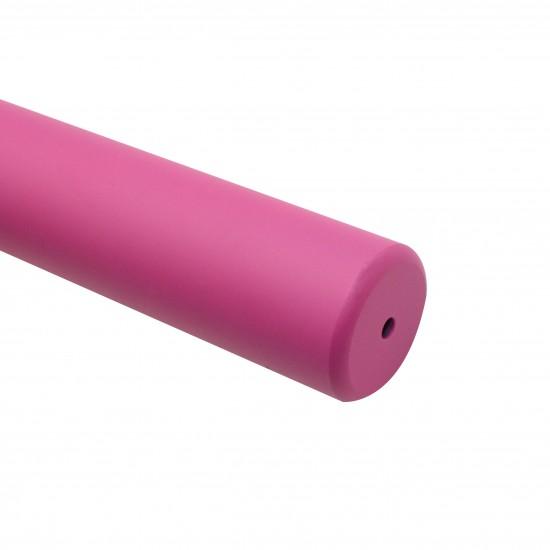 Cerakote Pink| AR- Pistol Buffer Tube