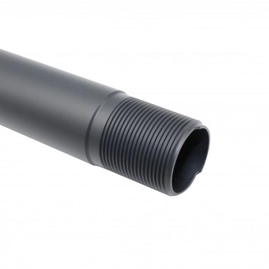 Cerakote Sniper Gray | AR- Pistol Buffer Tube