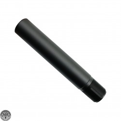 AR- Pistol Buffer Tube