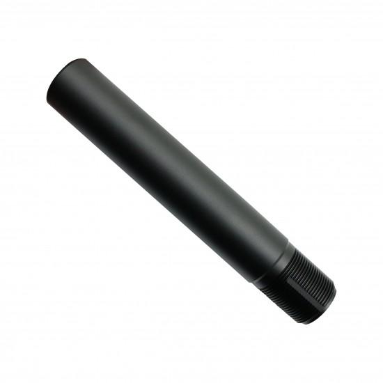 AR- Pistol Buffer Tube
