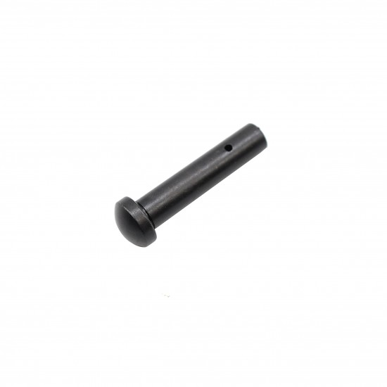 AR-15 Pivot Pin And Take Down Pin