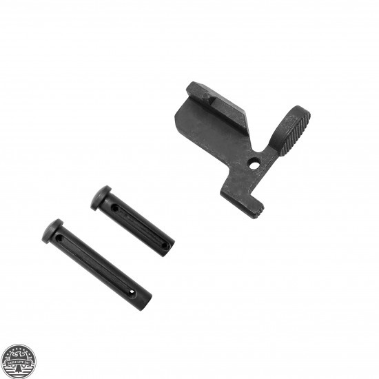 AR-10/.308 Pivot Pin and Take Down Pin With AR 10 Bolt Catch .308 Kit