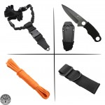 Hunting Accessory Package