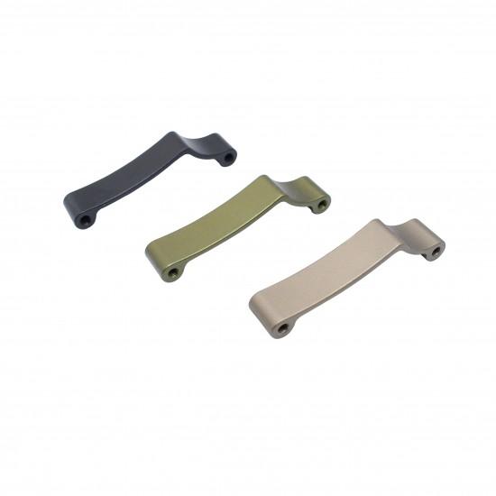AR- Enhanced Aluminum Trigger Guard