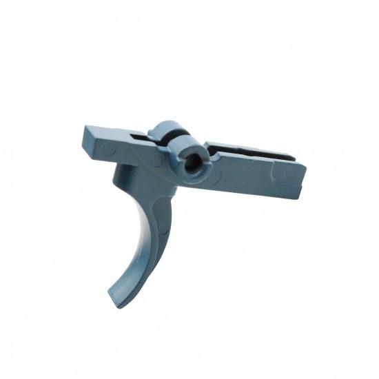 Cerakote Jesse James | AR Steel Trigger - Made in U.S.A