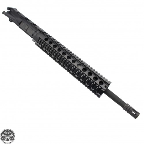 "AR-15 ""FFAR12-O"" Carbine Upper Kit"