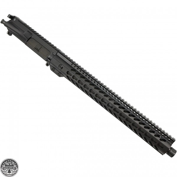"16"" 300 AAC ""FSM15"" Carbine Upper Kit"
