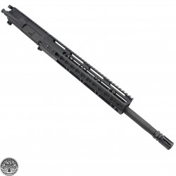 AR-15 Carbine Upper Kit | No:2
