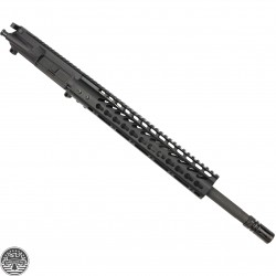AR-15 Carbine Upper Kit | No:20