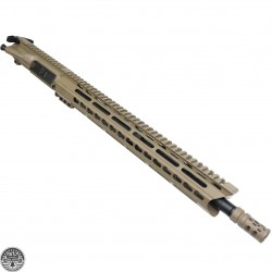 AR-15 Carbine Upper Kit | No:32