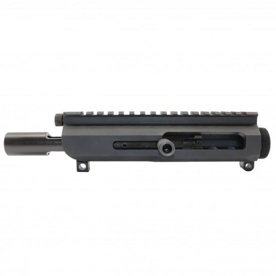 AR-47 Side Charging Upper Receiver Assembly-Bolt Carrier Group- Side Charging Handle