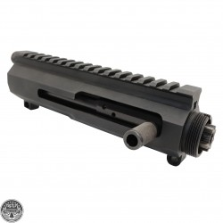 AR-15 Side Charging Upper Receiver Assembly-Bolt Carrier Group- Side Charging Handle