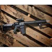 AR-15 MISTRESS CARBINE KIT